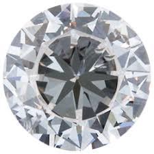lazare diamond review lazare diamond why lazare