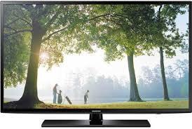 black friday 65 inch tv samsung hdtv smart tv and 4k tv black friday deals 2014 on b u0026h