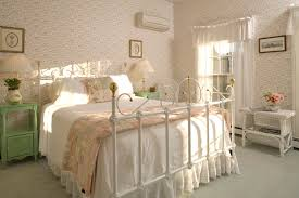 37 images enchanting feminine bedroom decoration ideas ambito co