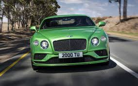 bentley gt3r wallpaper bentley continental gt speed 2015 wallpapers and hd images car