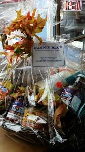 virginia gift baskets virginia gift baskets from bonnie blue southern market bakery in