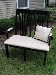 Cheap Cool Chairs Best 25 Cheap Chairs Ideas On Pinterest Painted Kids Chairs
