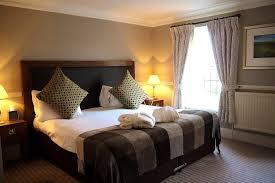 Bedroom Furniture Gloucester Hatton Court Hotel Gloucester Uk Booking Com