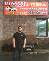 lexus dealer edison new jersey my guy auto repair auto repair 2225 hamilton blvd south