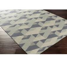 Discount Wool Rugs Flatweave Tribeca Handmade U0027 U0027 Multicolor Wool Rug 5 U0027 X 8