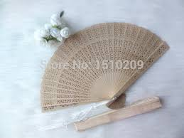 sandalwood fan popular sandalwood fan folding buy cheap sandalwood fan folding