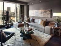 White Interior Doors Ideas For Your Interior Design Interior - Cool interior design ideas