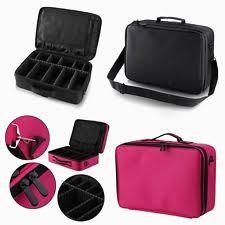 makeup artist box professional makeup artist ebay