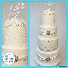 wedding cakes birthday cakes specialty cakes and cupcakes nj ny pa