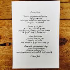 handwritten wedding invitations handwritten wedding invitations home