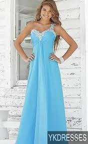 103 best prom images on pinterest long prom dresses formal
