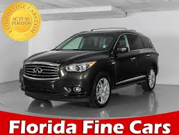 50 best used infiniti qx60 hybrid for sale savings from 3 669