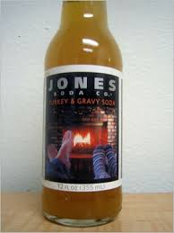 jones soda diet coke babies