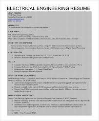 Autocad Drafter Resume Autocad Resume Template 8 Free Word Pdf Document Downloads