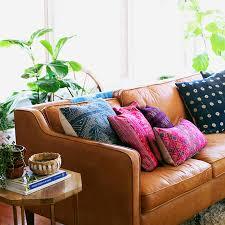 Desert Colors Interior Design Desert Inspired Design Tips With Laurel U0026 Wolf Parachute Blog