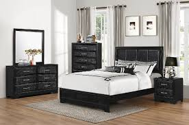 master bedroom sets furniture decor showroom