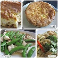 groupe cuisine plus ไข เจ ยวป ร านกาล ค ประชาช น http bloggang com