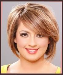 short hairstyles for 2015 for women with large foreheads best 25 short hair round face plus size ideas on pinterest