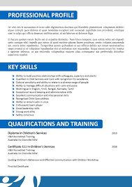 sample resume for trainer position ged instuctor sample resume school time table designs investment sample resume for ged teacher frizzigame job resume sampleustraliaged carer photo ncaa football 2016 popular now
