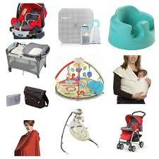 top baby registry my top favorite baby registry items babycenter