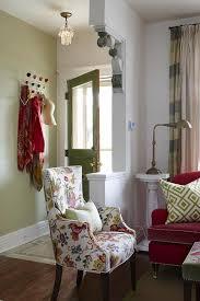 Best  Sarah Richardson Home Ideas On Pinterest Sarah - Sarah richardson family room