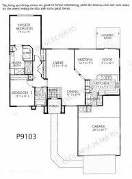 find sun city grand manzanita floor plans u2013 leolinda bowers