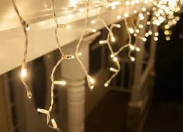 compare prices on twinkle lights shopping buy