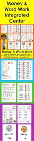 best 25 coin value chart ideas only on pinterest penny value
