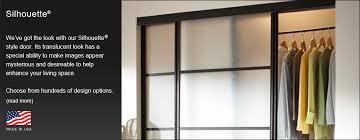 Cw Closet Doors Closet Door Options 100 Frosted Glass Bifold Doors Aluminum