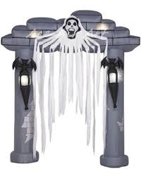 Inflatable Halloween Archway Compare Prices On Inflatable Halloween Bat Online Shopping Buy