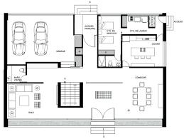 house layout design house layout design floor plan home design plans as per vastu
