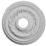 Cheap Ceiling Medallions by Ceiling Medallions