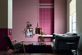 wohnideen schlafzimmertapete ideen zur wandgestaltung mit farbe tapete und vielem mehr
