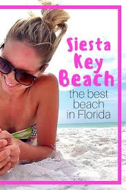 best 25 siesta key beach ideas on pinterest u florida good