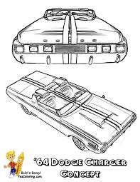 1971 plymouth superbird 440 you can print out this muscle car