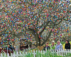global easter traditions news24