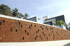 home design and decor review outside house wall decor wall design outside house gorgeous wall