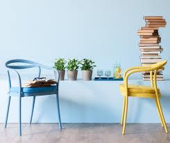 five ways to rejuvenate your old wooden furniture sadolin