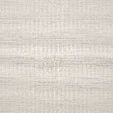 Outdoor Furniture Fabric by Sunbrella Fusion Outdoor Furniture Fabric Demo Putty 44282