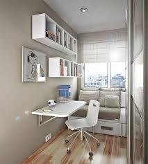 Small Modern Bedroom Ideas Modern Bedroom Design Ideas Collect - Small modern bedroom design
