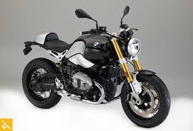 bmw 9t 2017 bmw r ninet gs ground pounders rideapart