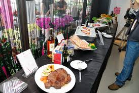 alin饌 cuisine 美食趴趴走 芳雄鮮饌台北店新開幕 樂天市場購物網 官方部落格