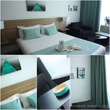 deco chambre verte chambre vert d eau mobilier décoration