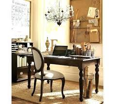 Restoration Hardware Desk Accessories Pottery Barn Office Desk Pottery Barn Office Accessories Desk Set