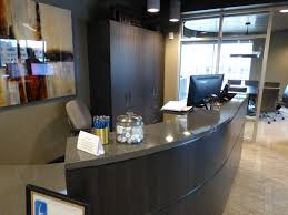 high end commercial cabinets creative surfaces sioux falls sd