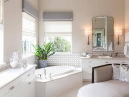 Small Bathroom Layouts Master Bathroom Design By Astro Design Centre In Ottawa Design