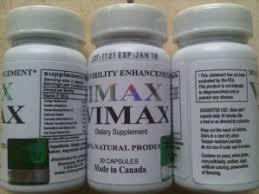 vimax asli izon di pontianak kalimantan barat