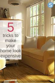 Simple Ways To Decorate Your Home 119 Best Images About Home Decor Ideas On Pinterest Creative