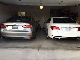 lexus is300 turbo vs gs 350 vs audi a6 clublexus lexus forum discussion