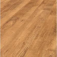 Columbia Clic Laminate Flooring Bevelled Edge Laminate Flooring